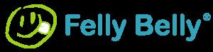 Felly Belly